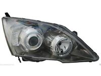 Brand New In Box Honda CRV MK3 2006-2009 Headlight In Stock Both Sides Available