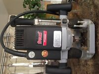 Freud 3.25 HP FT2000E router