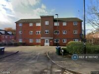 2 bedroom flat in Swan Lane, Coventry, CV2 (2 bed) (#1161740)