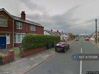 1 bedroom flat in Off St.Annes Road Blackpool, Blackpool, FY4 (1 bed)