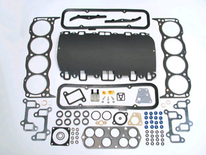 Land Rover Discovery 4.0/4.6L head gasket kit