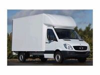 Short Notice Removal Man and Van from £15/H Nationwide. Large Luton Vans and 7.5 Tonne Available.
