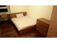 Lovely Double Room in Barking - MUST SEE!!