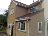 Elliott Property Services - Reliable and experienced builder available