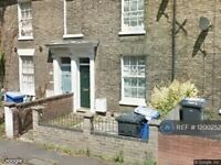 4 bedroom house in Oxford Street, Norwich, NR2 (4 bed) (#1200252)