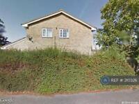 1 bedroom flat in Harebell Close, Ingleby Barwick, TS17 (1 bed)
