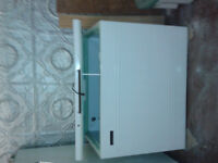 FREEZMASTER FREEZER FOR SALE@@@ REDUCED TO $75.00