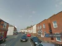 1 bedroom flat in High Street, Gloucester, GL1 (1 bed)