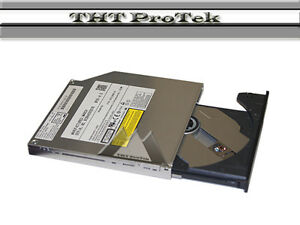 DVD/CD RW Laufwerk Brenner kompatibel Samsung SN-SO82D, SN-SO82H, SN-S082D