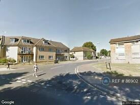 2 bedroom flat in St Albans Rd West, Hatfield, AL10 (2 bed)