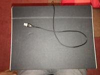 Targun laptop cooling stand