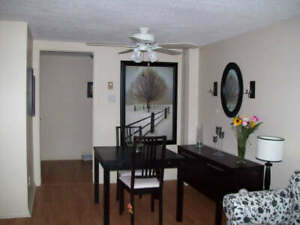 FOR SALE BY OWNER...2 Bdr CONDO/ORLEANS..GREAT  INVESTMENT !!!!