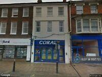 1 bedroom flat in High Street North, Dunstable, LU6 (1 bed) (#1197755)