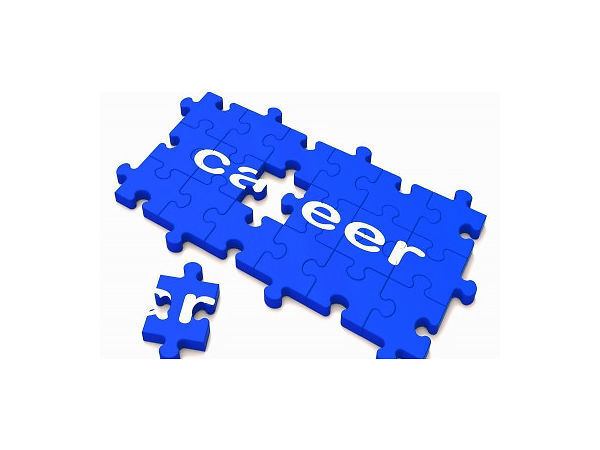 Professional CV Writing from £20 - Read 420+ Fantastic Reviews / Letters / LinkedIn / Help