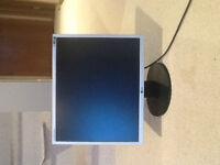 LG Latron Monitor