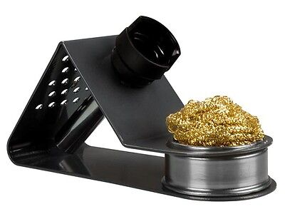 Velleman Stand20 Universal Soldering Iron Stand