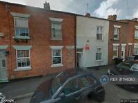3 bedroom house in George Street, Grantham, NG31 (3 bed)