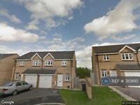 3 bedroom house in Addenbrook Close, Bradford, BD10 (3 bed)