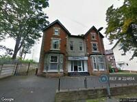 4 bedroom flat in St Mary's Hall Road, Crumpsall, M8 (4 bed)