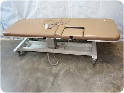 Medical Positioning Echo Table 245936