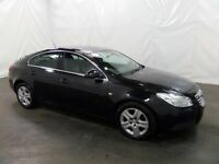 PCO Cars Rent or Hire Vauxhall Insignia Uber/Cab Ready @ £100pw call!
