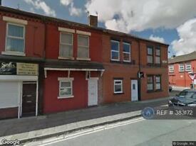1 bedroom in Lawrance Road, Liverpool, L15