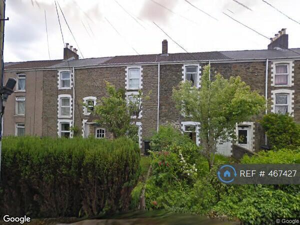 4 Bedroom House In Jersey Row Cwmafan Sa12 4 Bed