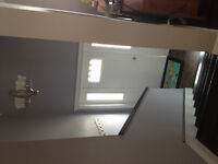 BEAUTIFUL NEWLY RENOVATED 2 BDRM APRTMT-CLARENVILLE