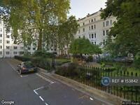 1 bedroom in Talbot Square, London, W2