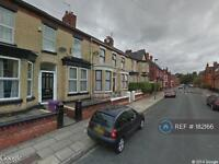 8 bedroom house in Borrowdale Road, Liverpool, L15 (8 bed)