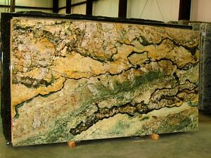 GRANITE OR QUARTZ SUPPLY AND INSTALL IN 7 DAYS
