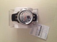 Montre homme Swatch YRS405C