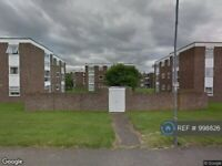 1 bedroom flat in Crest Court, Herefordshire , HR4 (1 bed) (#998826)