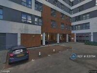 1 bedroom flat in Alencon Link, Basingstoke, RG21 (1 bed) (#831794)