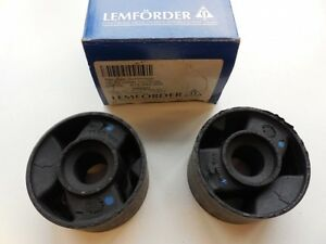 BMW 318 325 1984-1993 Front Control Arm Bushing Kit NEW