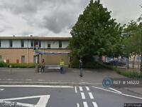 3 bedroom flat in Broadfield, Crawley, RH11 (3 bed)