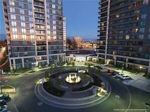 EXCLUSIVE UNITS for sale in Thornhill - North Park - Disera !!!