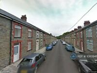 3 bedroom house in Cardiff Road, Abercynon, CF45 (3 bed) (#1080946)