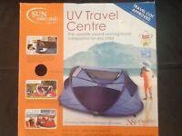 uv travel center