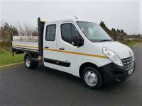 c2e0ab6598 Used Vans for Sale in Belfast - Gumtree