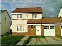 Single Bedroom in semidetached house, South West