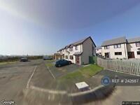 3 bedroom house in Castledyke Lea, Lanark, ML11 (3 bed)