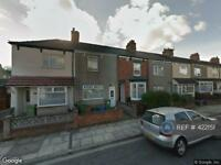 1 bedroom in Highfield Ave, Grimsby, DN35
