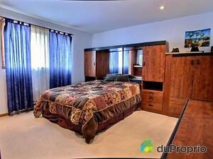 Louer avec option d'achat! *** Rent to own! West Island Greater Montréal image 4