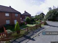 3 bedroom house in Ashbourne Haven, Bradford, BD2 (3 bed)