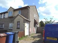 Lovely 1 Bed Flat To Rent.