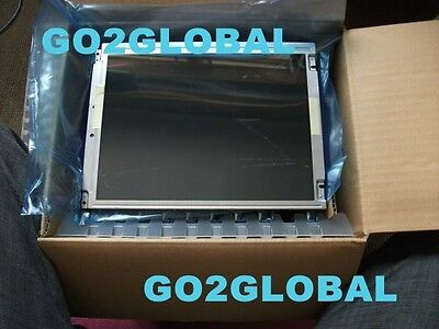 - NEW  GRADE A LCD PANEL NL6448BC33-54 TFT 10.4 640*480 90 Days Warranty