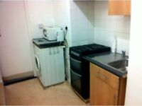One bed flat including all bills £750pcm / 0208 514 5737