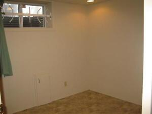 Basement for Rent--Whitehorn--5 Min walk to C-Train