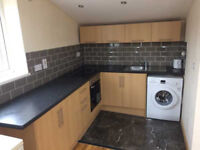 Two Bedroom Flat Richmond Road Cathays Cardiff